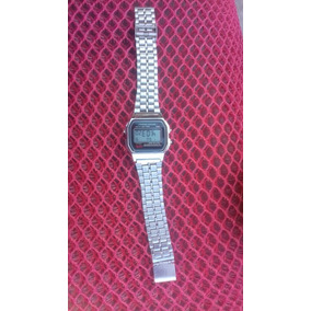 Reloj¿