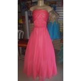 Venta De Vestidos Para Fiestas en Mercado Libre República Dominicana 684959867a3c