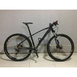 Bicicleta Tsw Jump Aro 29