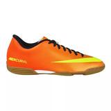 Tenis Nike Mercurial Vortex Ic - Deportes y Fitness en Mercado Libre ... 116ffbb628402