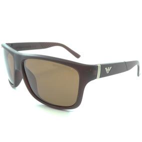 Oculos Sol Masculino Polarizado Grande - Óculos no Mercado Livre Brasil 34978acc7d