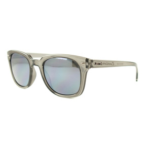 Oculos Hb Secret Cinza Meteoro De Sol - Óculos no Mercado Livre Brasil a660f2584a