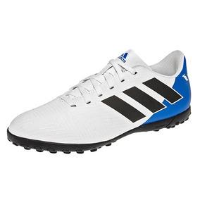 Tenis adidas Soccer Infantil Ot18q4 Nemeziz Messi Tango 18. 7951c5bb75048