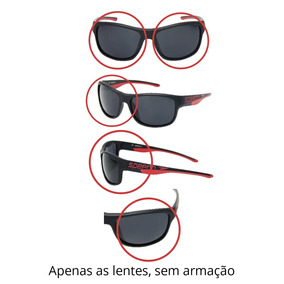 Oculos Speedo Usado - Óculos, Usado no Mercado Livre Brasil 26c12e460d