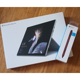 Surface Pro 6, Intelcore I7, Calidad Premium, Gakacell