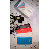Alcatel Pixi 4 Colors 4
