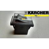 Botão Liga E Desliga Para Lava Jato Karcher Hd 585