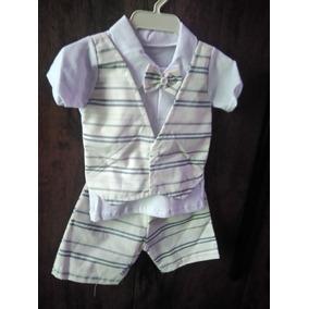 b3d6229f3dcff Colete Polo Wear Infantil - Calçados, Roupas e Bolsas Branco no ...