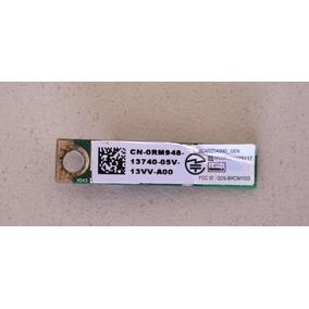 Sony Vaio VPCSB11FX Broadcom Bluetooth Driver