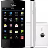 Smartphone Philco Carlos Modas