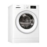 Lavasecarropas Digital Sense Inverter Whirlpool Wcf09b **5