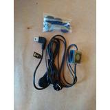 Kit 40 Fones De Ouvido Motorola Syn1457a