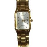Reloj Orient Brazalete Para Mujer Automatico Fubjn001w bc616cfb21db
