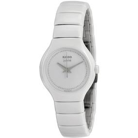 f1d4e024262 Relógio Rado Feminino - Relógio Feminino no Mercado Livre Brasil