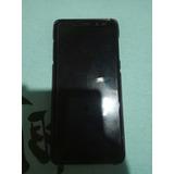 Samsung A8 64gb Usado