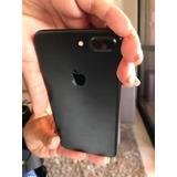Iphone 7 Plus 256gb Semi Novo