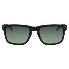 Óculos Oakley Holbrook 9102 01 Original De Sol - Óculos no Mercado ... c6185141f9