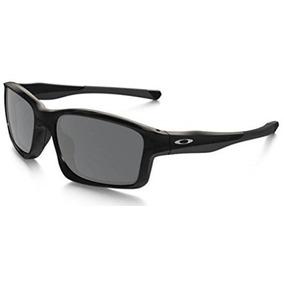 Culos De Sol Oakley Offshoot 009190 01 - Óculos no Mercado Livre Brasil 7529e59c2d