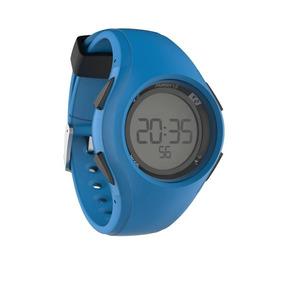 317eba18278 Relógio Kalenji - Relógios no Mercado Livre Brasil