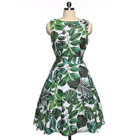 Vestidos Studio F Elegantes Largos - Vestidos Largos para Mujer en ... b0c807ff5f13