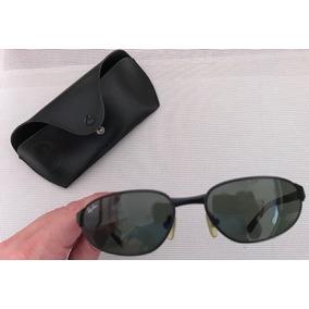 a672e96475ba8 Rayban Rb 8647 1000 - Óculos De Sol Outros Óculos Ray-Ban em São ...