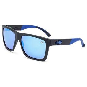 75d7f8b527089 Oculos Sol Espelhado Mormaii San Diego Preto Fosco Original