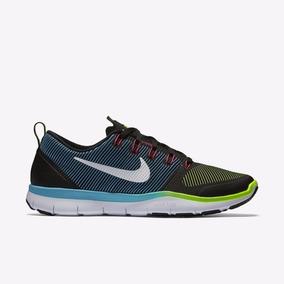 Tênis Nike Running Corrida Caminhada - Tênis no Mercado Livre Brasil fd498fd24e250