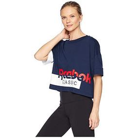Shirts And Bolsa Reebok Activchill 27844314