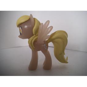 Derpy Mi Pequeño Pony Mystery Minis Funko Hasbro
