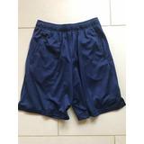 Nike Shorts Para Hombre S, M, L, Y Xl Nuevos Y100% Originale