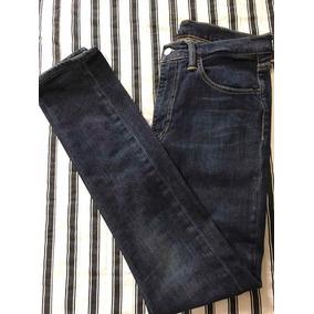 Calça Jeans Levis Fecho Botões. Bras. N. 44. 555 W33l34 - Calças no ... 3b596806cd0