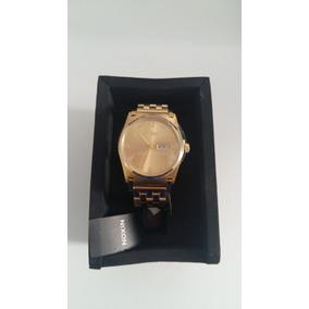 Relógio Feminino Nixon - Frete Grátis