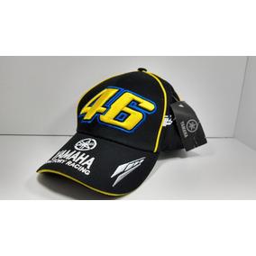 Gorra Valentino Rossi - Gorros e3d9ca2d302