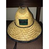 Sombrero Tejido Paja en Mercado Libre Venezuela f4cc7c688b8