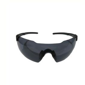 2f1258c65640c Oculo Hb V Tronic - Óculos De Sol HB no Mercado Livre Brasil