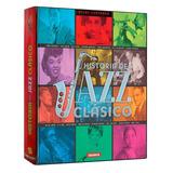 Libros De Jazz Musica Rock & Pop Tocar Guitarra Instrumentos