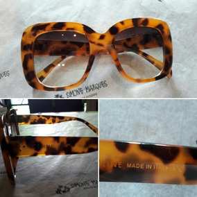 Óculos De Sol Burberry Feminino Sol - Óculos no Mercado Livre Brasil 9d4ee41751