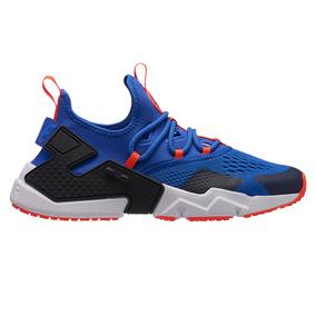 buy online 34ec0 a924e Zapatillas Nike Hombre Air Huarache Drift 5163