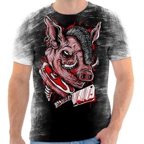 Liechtenstein Beller Porco Camisetas Sem Mangas Feminino - Camisetas ... ebf737dbde1
