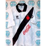 Camisa Do Vasco 1993 no Mercado Livre Brasil 91be69c7dcc8c