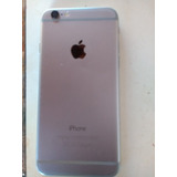 iPhone 6 32 Gb Bem Conservado Valor 950