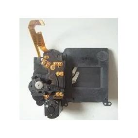 Obturador Canon Eos T3i
