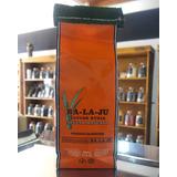 Azúcar Mascabo Organica 1kilo (2bolsas De 500g) Papelon