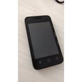 Celular Alcatel Pixi One Touch