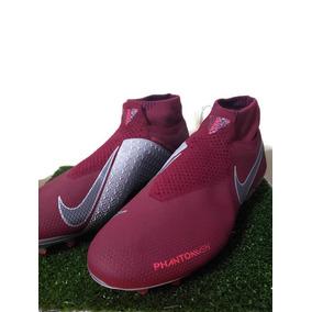 Tachos Nike Phantom Vision Elite Acc No Duperfly Guinda 2d38d30c4495f
