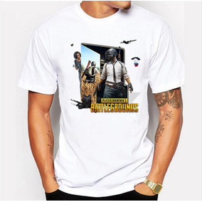 Camisa Equipe - Camisetas e Blusas no Mercado Livre Brasil 2cdf571c7903d