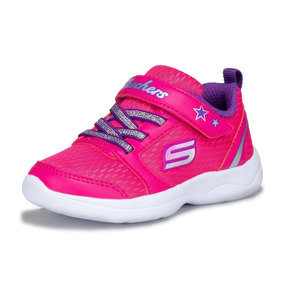 Tenis Skechers Skech-stepz 2.0 Bebé