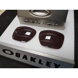 a622221947ab2 Oakley Triggerman Prizm Daily Polarized no Mercado Livre Brasil
