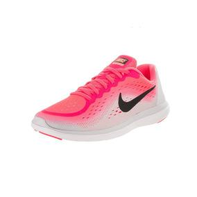 000044282a Tenis Nike Mujer 2017 - Tenis Nike Mujeres en Mercado Libre México