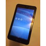 Tablet Asus K01a